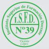 Campus ISFD39